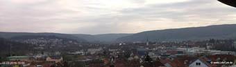 lohr-webcam-13-03-2016-15:00