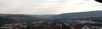 lohr-webcam-13-03-2016-15:20
