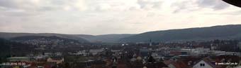 lohr-webcam-13-03-2016-15:30