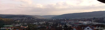 lohr-webcam-13-03-2016-16:30