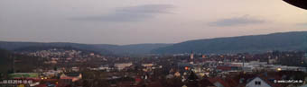 lohr-webcam-13-03-2016-18:40