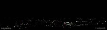 lohr-webcam-13-03-2016-23:40