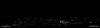 lohr-webcam-14-03-2016-01:10