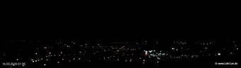 lohr-webcam-14-03-2016-01:30