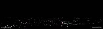 lohr-webcam-14-03-2016-02:30