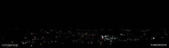 lohr-webcam-14-03-2016-02:40