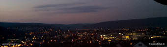 lohr-webcam-14-03-2016-06:10