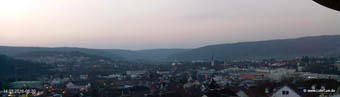lohr-webcam-14-03-2016-06:30