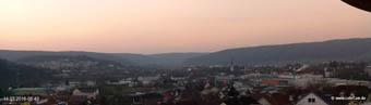 lohr-webcam-14-03-2016-06:40