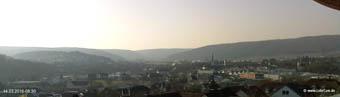 lohr-webcam-14-03-2016-08:30