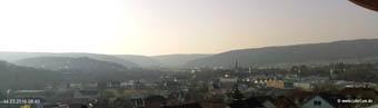 lohr-webcam-14-03-2016-08:40