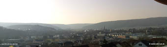 lohr-webcam-14-03-2016-08:50