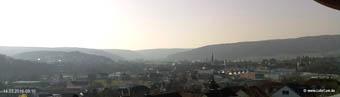 lohr-webcam-14-03-2016-09:10