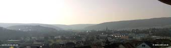 lohr-webcam-14-03-2016-09:20
