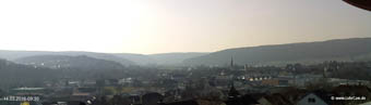 lohr-webcam-14-03-2016-09:30
