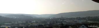 lohr-webcam-14-03-2016-09:40