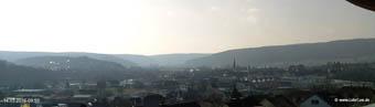lohr-webcam-14-03-2016-09:50