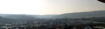 lohr-webcam-14-03-2016-10:00