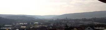 lohr-webcam-14-03-2016-10:50