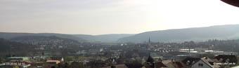 lohr-webcam-14-03-2016-14:10