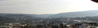 lohr-webcam-14-03-2016-14:30