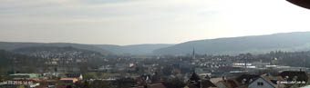 lohr-webcam-14-03-2016-14:40