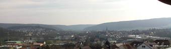 lohr-webcam-14-03-2016-14:50