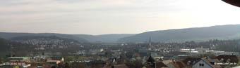 lohr-webcam-14-03-2016-15:00