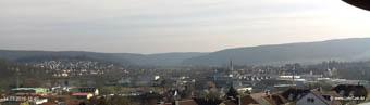 lohr-webcam-14-03-2016-15:40