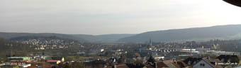 lohr-webcam-14-03-2016-15:50