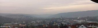 lohr-webcam-15-03-2016-07:50