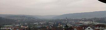 lohr-webcam-15-03-2016-09:40