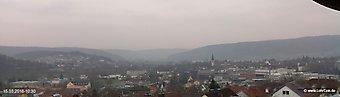 lohr-webcam-15-03-2016-10:30