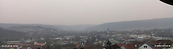 lohr-webcam-15-03-2016-10:50