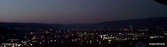 lohr-webcam-17-03-2016-06:00