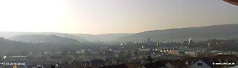 lohr-webcam-17-03-2016-08:40