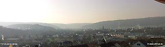 lohr-webcam-17-03-2016-08:50