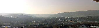 lohr-webcam-17-03-2016-09:00