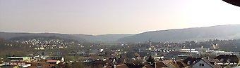 lohr-webcam-17-03-2016-15:50