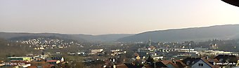 lohr-webcam-17-03-2016-17:00