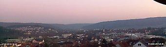 lohr-webcam-17-03-2016-18:40