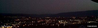 lohr-webcam-17-03-2016-19:00