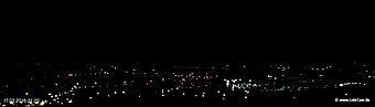 lohr-webcam-17-03-2016-21:20