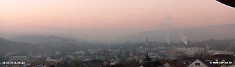 lohr-webcam-18-03-2016-06:40