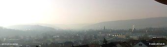 lohr-webcam-18-03-2016-08:50
