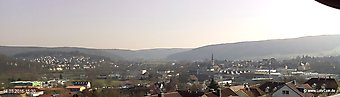 lohr-webcam-18-03-2016-15:30