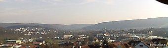 lohr-webcam-18-03-2016-16:50