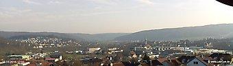 lohr-webcam-18-03-2016-17:00