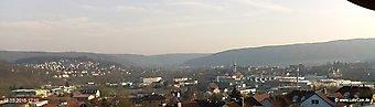 lohr-webcam-18-03-2016-17:10