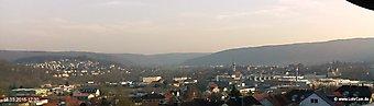 lohr-webcam-18-03-2016-17:30